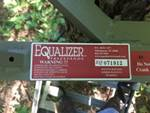 Real Equalizer Treestand
