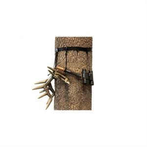 BuckShot Accessory Tree Belt